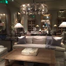restoration hardware 35 photos 10 reviews furniture stores