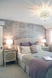 Grey And Purple Master Bedroom. Purple Bedroom Decorating Ideas