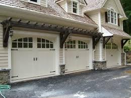 garage door arborArbor Over Garage Door Pergola Above Garage Doors With Arbor Over