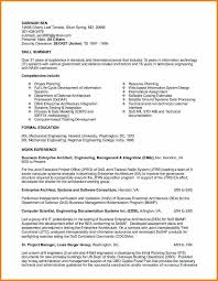 Detailed Resume Best 40 Detailed Resume Template Grittrader
