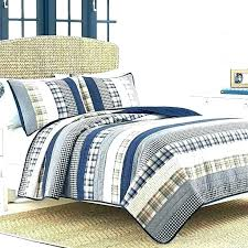 hotel collection linen luxury bedding review quilt comforters sets twin king size sheets comforter shocking image hotel collection