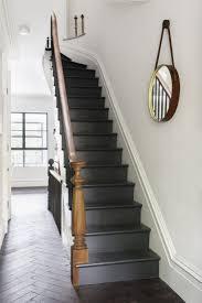 Stair Finishes Pictures Best 20 Basement Steps Ideas On Pinterest Basement Finishing