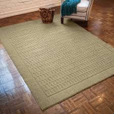 rug runners walmart. mainstays dylan nylon area rugs or runner collection rug runners walmart