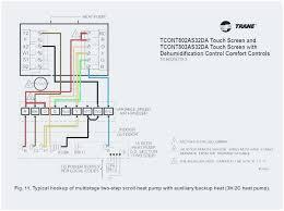 kenmore oven wiring diagram adanaliyiz org heat pump wiring diagram for ge list schematic circuit diagram • for kenmore oven wiring diagram