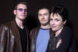 The Cranberries With Dolores Oriordans Vocals Return To