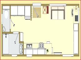 amazing small house plans under 500 sq ft and guest house plans 500 square feet awesome