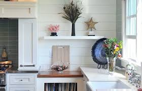 the most durable painted kitchen cabinet finish pros weigh white photos