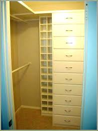 drawers for closet hanging closet storage closet storage drawers closet storage drawers storage drawers for closets