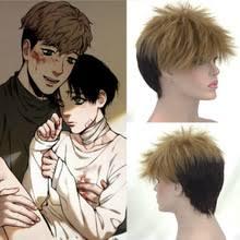 معرض Korean Short Hair Styles بسعر الجملة اشتري قطع Korean