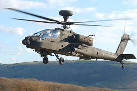 Agustawestland Apache Wikipedia