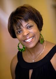 Tonia Austin-Brown « UGA Graduate School