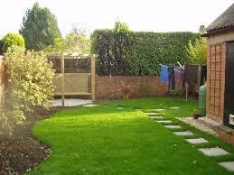 Small Picture Design My Backyard