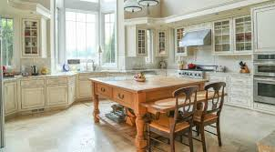 rustic white kitchens. Rustic White Wood Kitchen Cabinets Kitchens