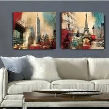 Eiffel Tower Home Decor Accessories Eiffel Tower Decor Eiffel Tower Decor For Bedroom Eiffel Tower 57
