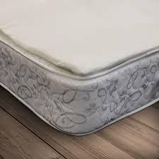 foam mattress. Modren Mattress Memory Foam Mattress Topper With R