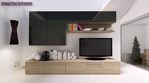 Stylish Tv Stand Designs Stylish Modern Tv Cabinet Wall Units Furniture Designs Ideas For Living Room