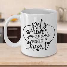 gifts for pet lovers. Pet Lover Gift, \ Gifts For Lovers