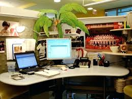 ideas for decorating office cubicle. Perfect For Office Cubicle Ideas For Decoration Desk Decorations Medium Size Of  Decorating In Ideas For Decorating Office Cubicle