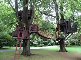 33 Best GiGi U0026 PopPop To Do List Images On Pinterest  Toys Diy Treehouses For Kids