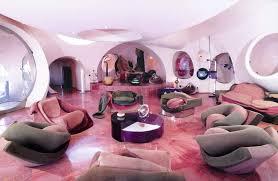 beautiful rooms furniture. Best Beautiful Rooms Design Furniture