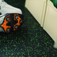 johnsonite sportultifunctional flooring replay