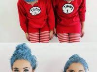thing 1 face makeup best of thing 1 thing 2 makeup â on the hunt