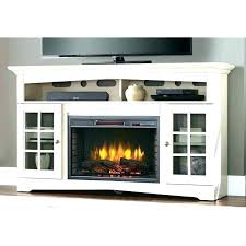 tv stands with fireplace white stand with fireplace electric fireplace tv stand with electric fireplace in