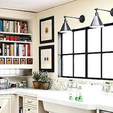 kitchen sink lighting ideas. Kitchen Sink Lighting Best Ideas On Over Within Remodel Layout .