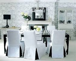 dining room chair covers with arms dining chairs smart blue dining chair covers elegant sure fit dining room