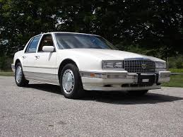 1990 cadillac seville information and photos momentcar 1990 1990 cadillac seville information and photos momentcar