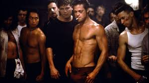 watch fight club demonstrates the visceral power of sound design