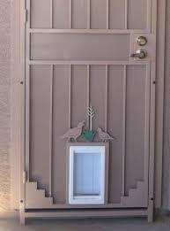 metal security screen doors. Metal Security Screen Door Doors Wrought Iron N