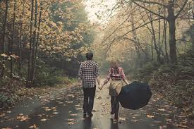 Image result for couples walking together