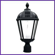 solar lamp posts reviews solar power lamp post light solar light for post solar powered outdoor