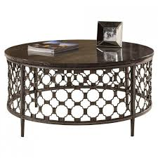 table design style ideas also round coffee table with round coffee table farmhouse and round