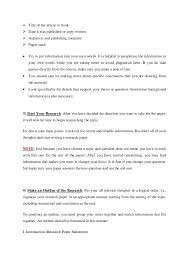 10 Steps To Writing An Essay Victoria Strauss Why You Shouldnt Write For Essay Mills
