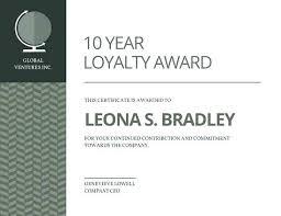 softball award certificate customize award certificate templates online grey modern free