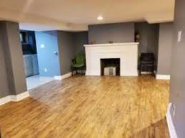 apartments all inclusive kitchener