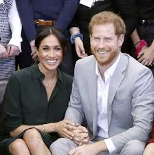 Breaking news headlines about meghan markle, linking to 1,000s of sources around the world, on newsnow: 62jfkkfegqdvqm