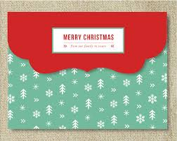 bittersweet design boutique holiday card templates for photographers folding luxe card photography template digital psd