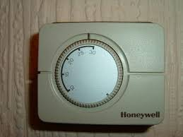 how to get inside this honeywell thermostat moneysavingexpert Old Honeywell Thermostat Wiring Diagram Old Honeywell Thermostat Wiring Diagram #11 wiring diagram for old honeywell thermostat