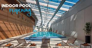 Hilton Geneva Hotel and Conference Centre, Geneva – Updated 2021 ...