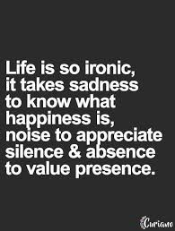 Curiano Quotes Life Quote Love Quotes Life Quotes Live Life Interesting True Quotes About Life