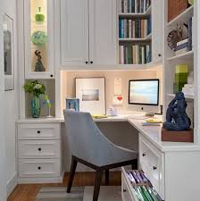 office spaces design. Small Office Space Design Ideas 20 Home Designs For Spaces