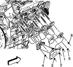 2000 chevy cavalier headlight wiring diagram images 2004 impala chevy silverado headlight wiring diagram 2000 cavalier fuse