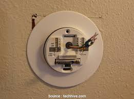 old honeywell thermostat wiring diagram 3 wire perfect honeywell old honeywell thermostat wiring diagram 3 wire honeywell lyric review this smart thermostat needs to