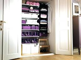 ideas for walk in closets closet designs for small closets designs apartment walk closet ideas small