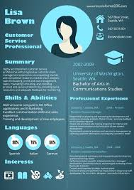 Great Latest Resume Format 65 On Resume Examples With Latest