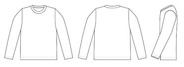 Vector Polo Shirt Template Caseyrobertsco