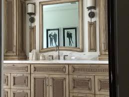 Bathroom Vanities Phoenix Az Custom Custom Wooden Kitchen And Bathroom Cabinets And Vanities Phoenix By